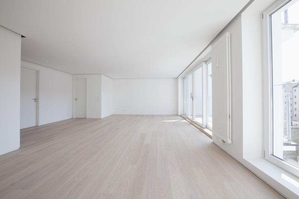 Engineered Wood Floors What To Know Before You Buy