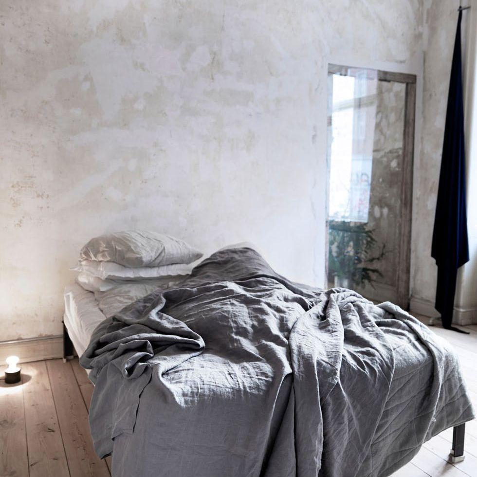 10 decorative paint techniques for your walls. Black Bedroom Furniture Sets. Home Design Ideas