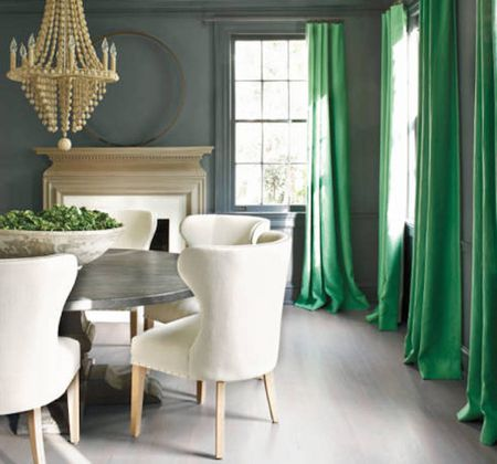 Feng Shui Color Tips To Create A Beautiful Home Extraordinary Feng Shui In Interior Design