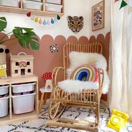 Playroom Storage Ideas, Playroom Storage Furniture