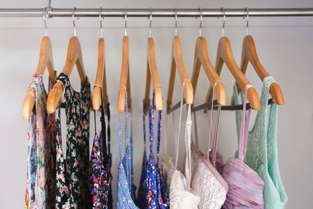 21 Signs It's Time to Get Rid of Your Clothes