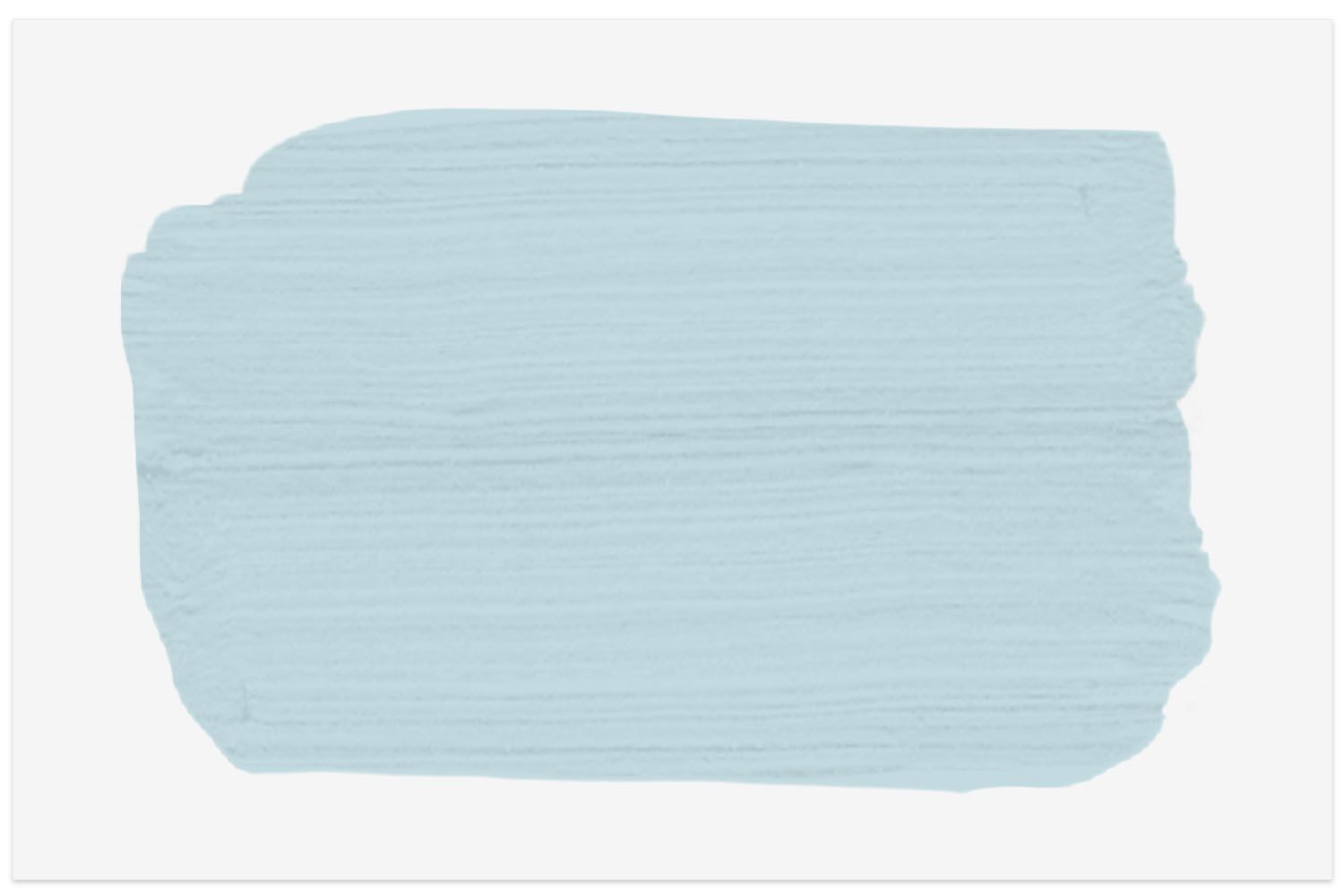 e8a4cf5ff10 Sherwin-Williams Atmospheric paint swatch. The Spruce
