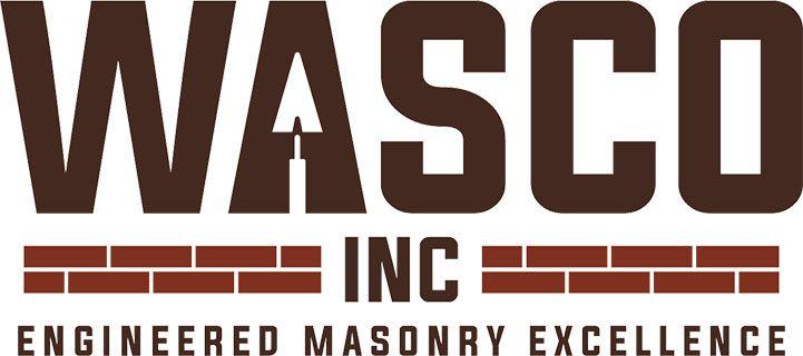 Wasco