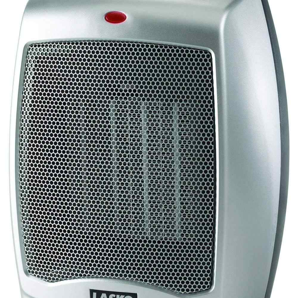 The 9 Best Space Heaters Of 2019