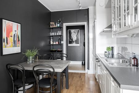 22 Smart And Stylish Ways To Decorate Empty Corners