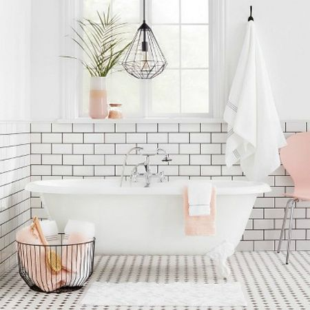 The Best Places To Buy Bathroom Accessories - Best place to buy bathroom tile