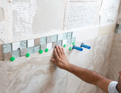 Sanded vs. Unsanded Tile Grout: Which Is Better?