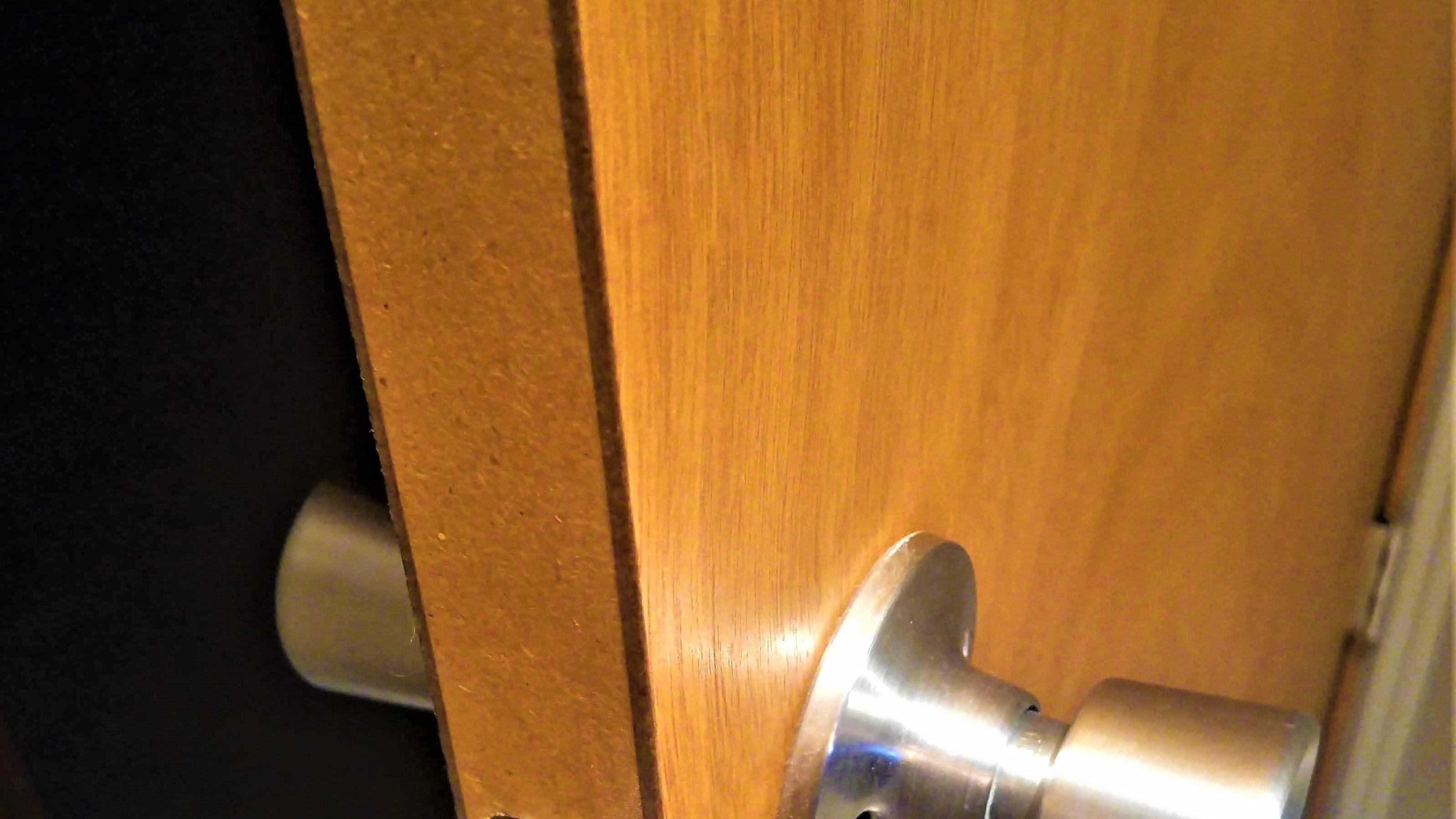 heavy duty steel small decorative indooroutdoor firewood.htm wood doors solid wood  solid core  and hollow core  wood doors solid wood  solid core  and