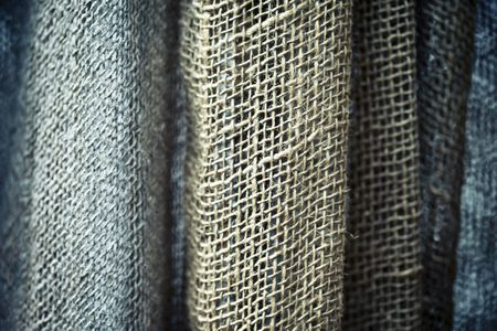 Introduction to Jute: A Widely Used Fabric in Home Decor