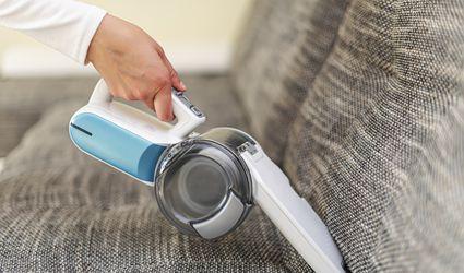 dustbuster-vacuum