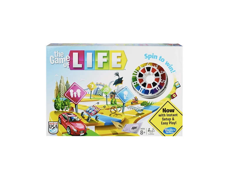 The 13 Best Family Board Games to Buy in 2019 - photo#2