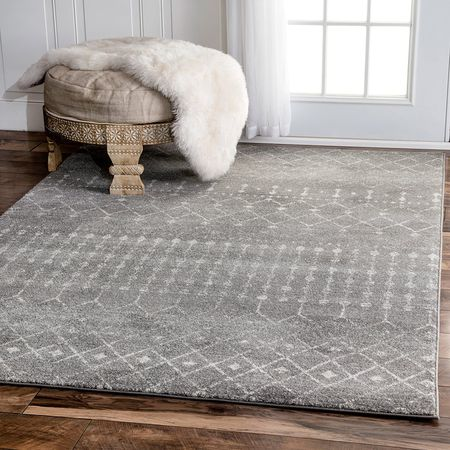 best place to buy area rugs. Best Place To Buy Area Rugs