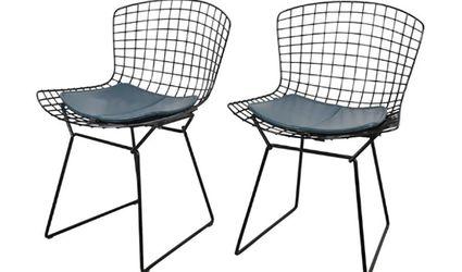 mid century modern patio furniture. Modren Century Inside Mid Century Modern Patio Furniture D