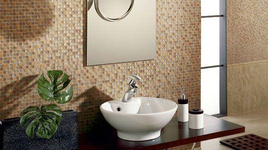 Imágenes de la galería de diseño de baño