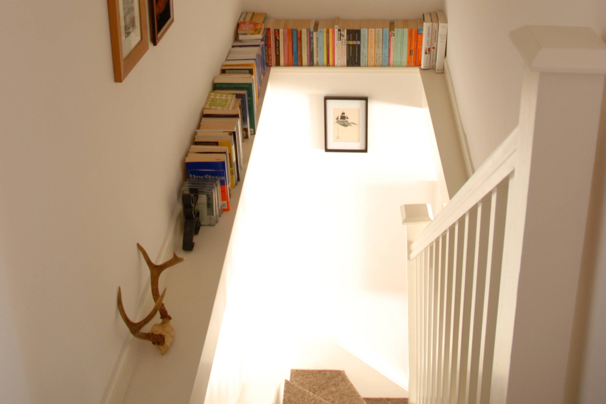 Books-Stored-over-staircase