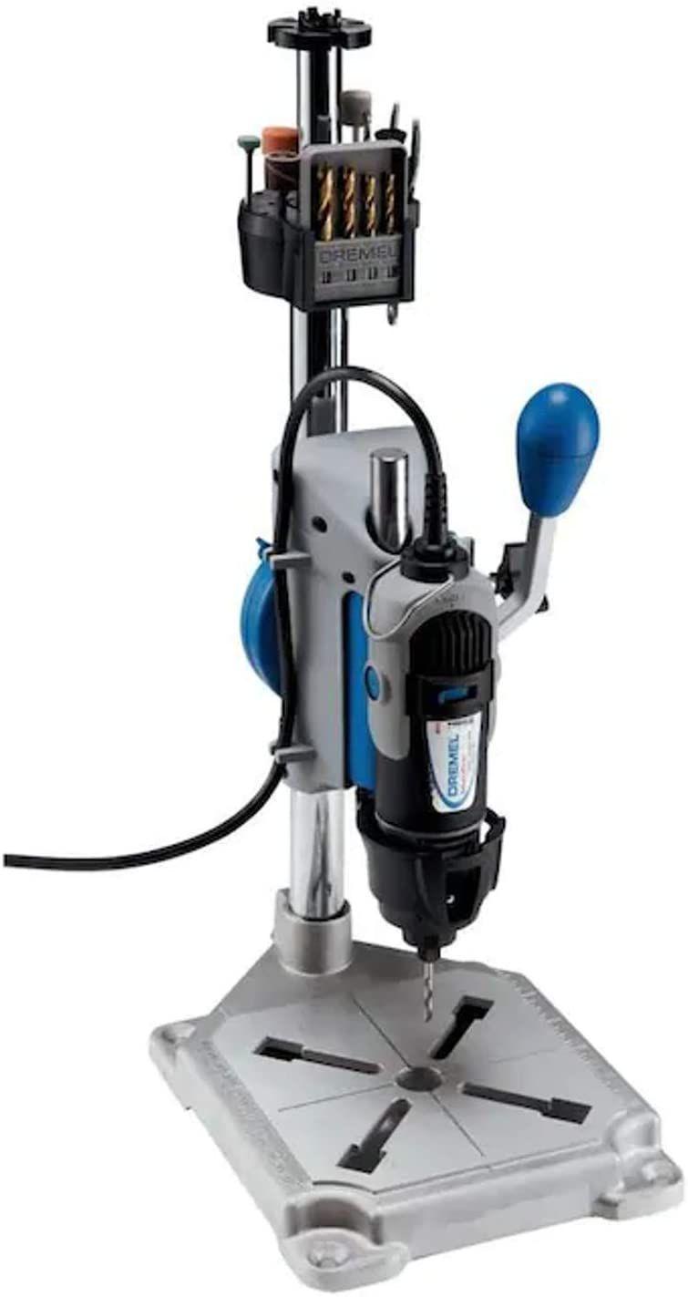 220-01 Workstation Drill Press