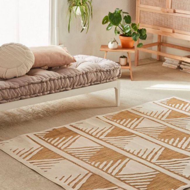 The 12 Best Places To A Rug In 2020