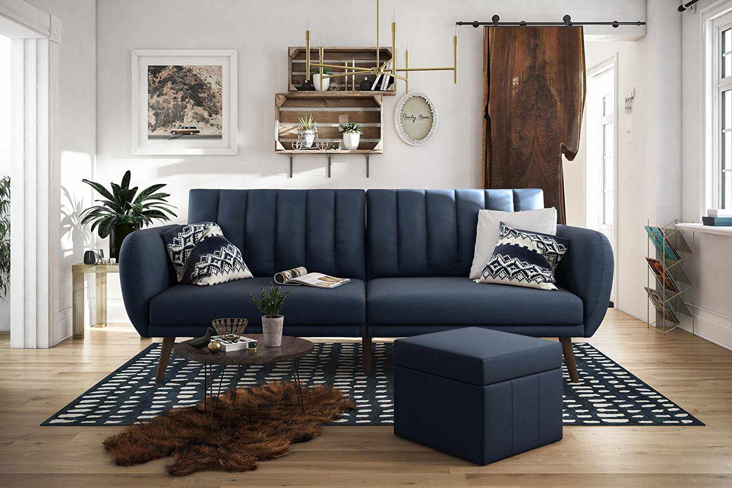 The Best Places to Buy Furniture in 2020