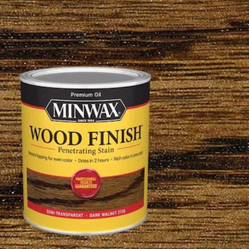 Minwax-Wood-Finish
