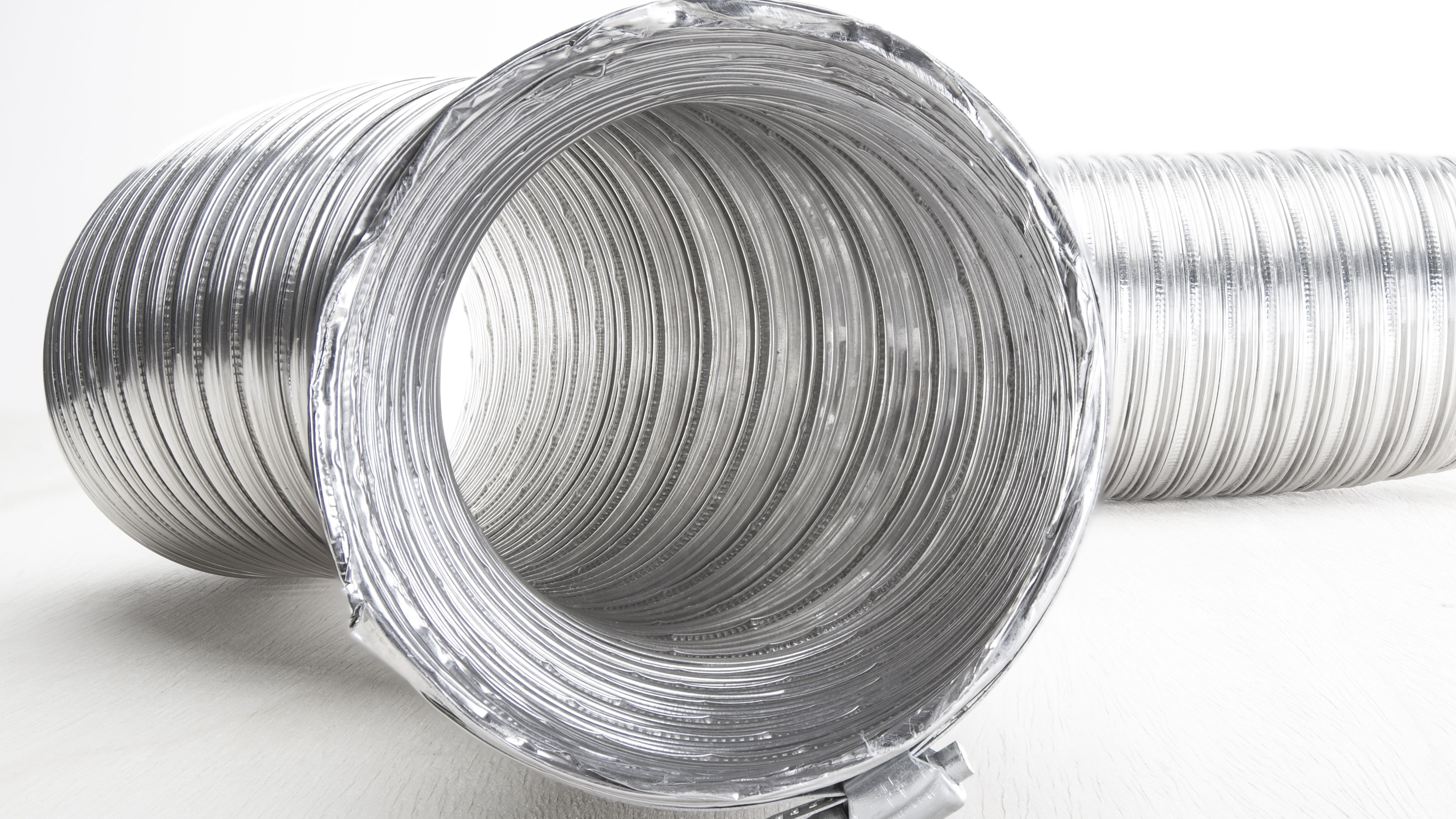 Dryer Vent Installation and You