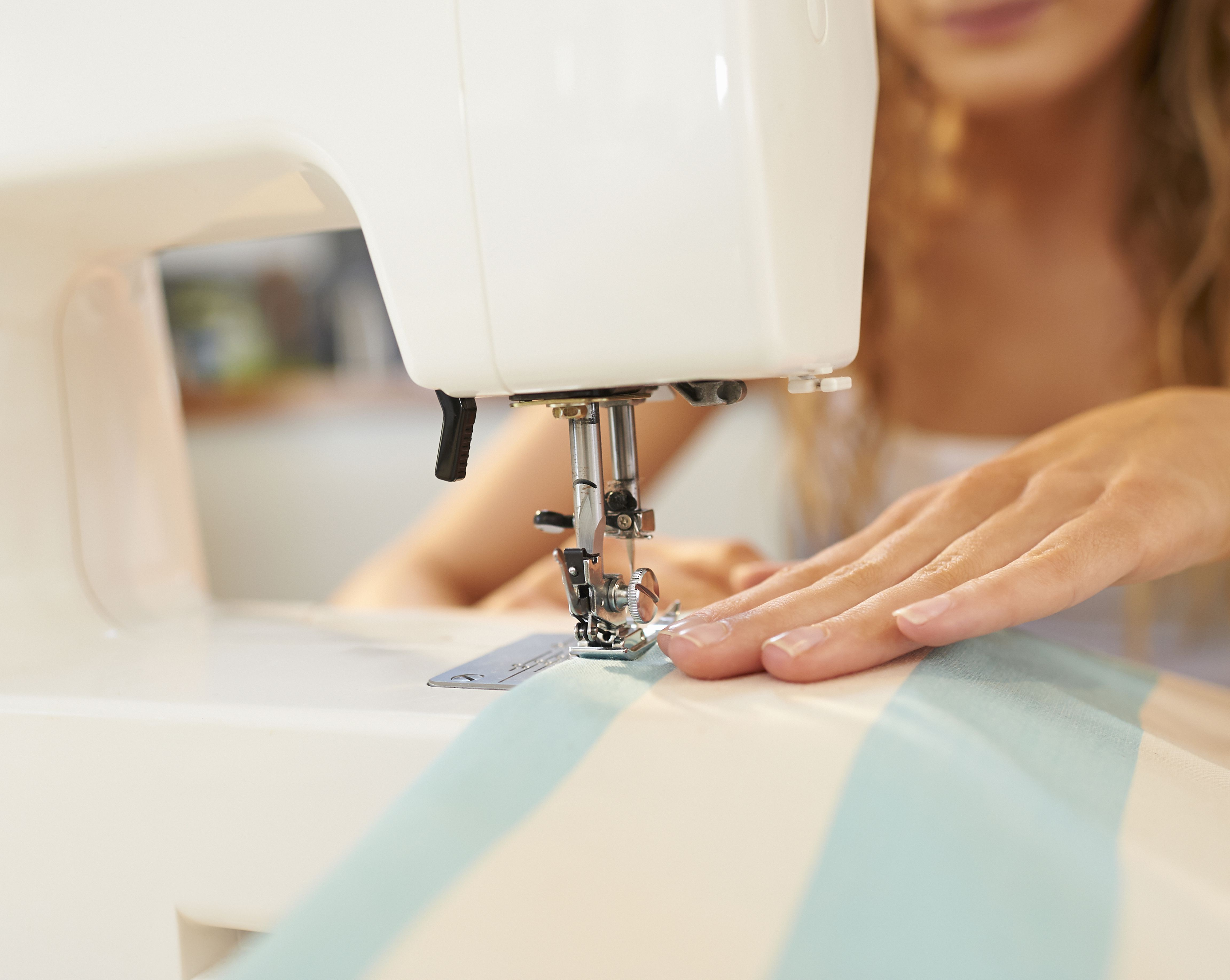 Best Buy Sewing Machines Reviews