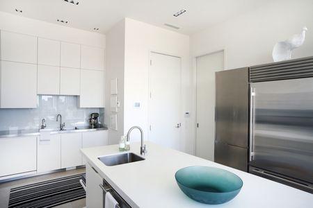 Glass Kitchen Backsplash Custom Decorating Design