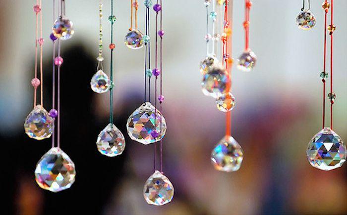 hanging-crystals-large-msg-135172069012.jpg