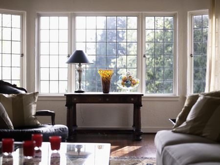 Fresh How to Choose Curtains for Living Room