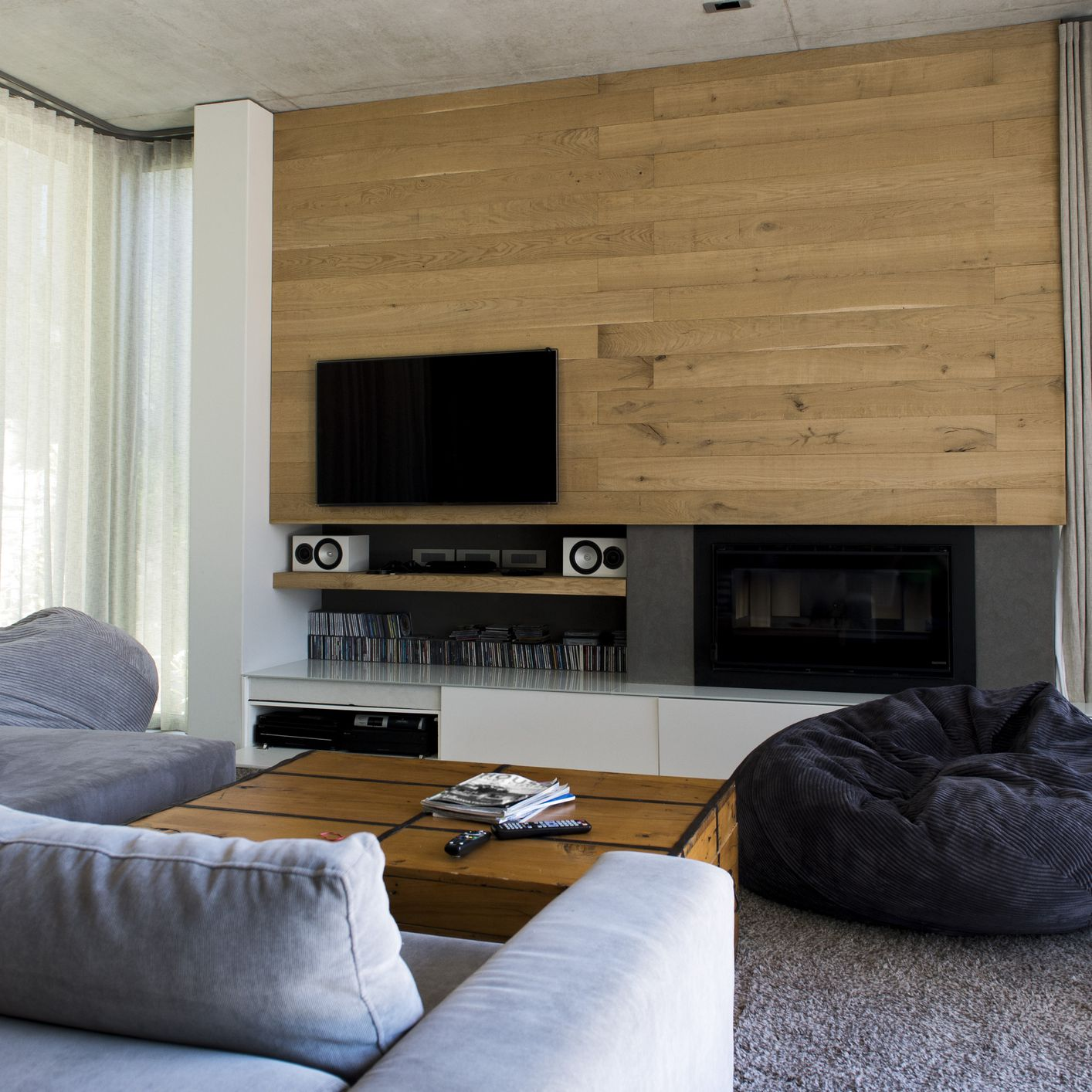 Places To Buy Real Wood Indoor Wall Paneling Online