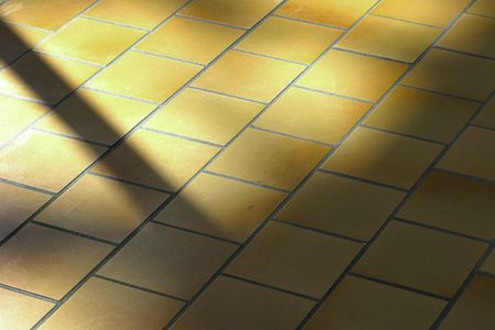 Find The Best Slip Resistant Floor Tiles With COF Specs - Coefficient of friction flooring