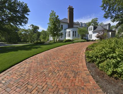 Tar And Chip Driveway Pros And Cons