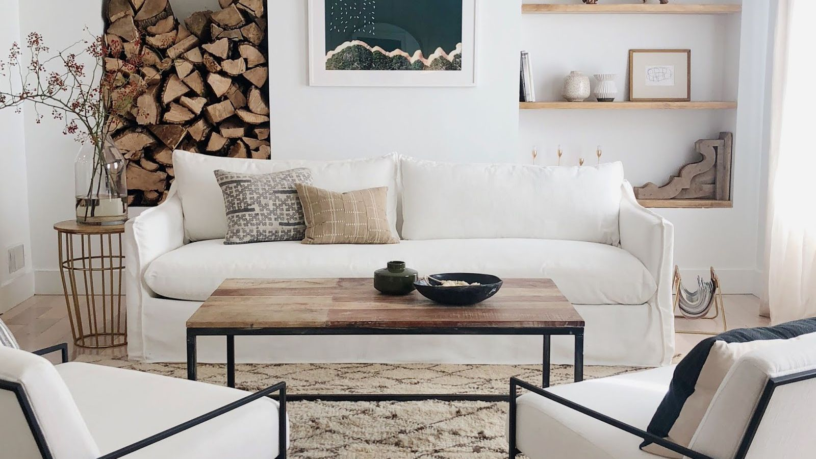 The 8 Best American Made Furniture Companies Of 2020