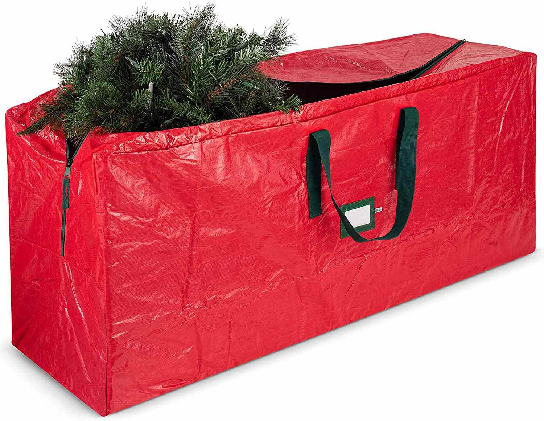 zober-storage-bag