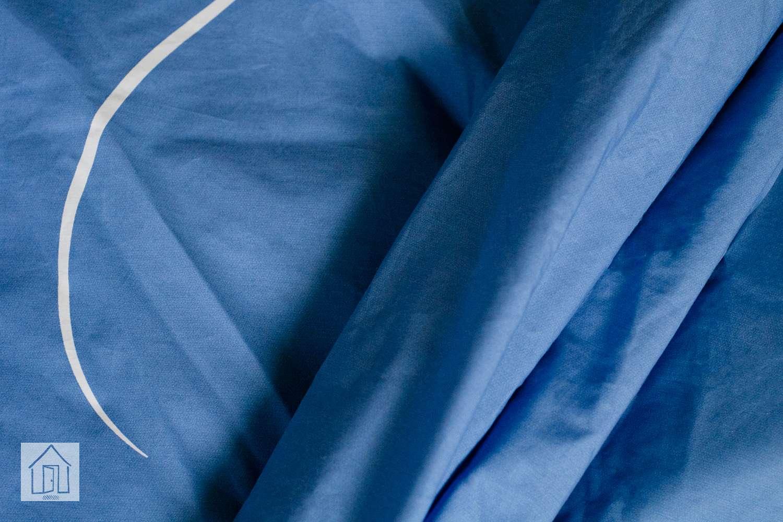 Brooklinen Cotton Duvet Cover