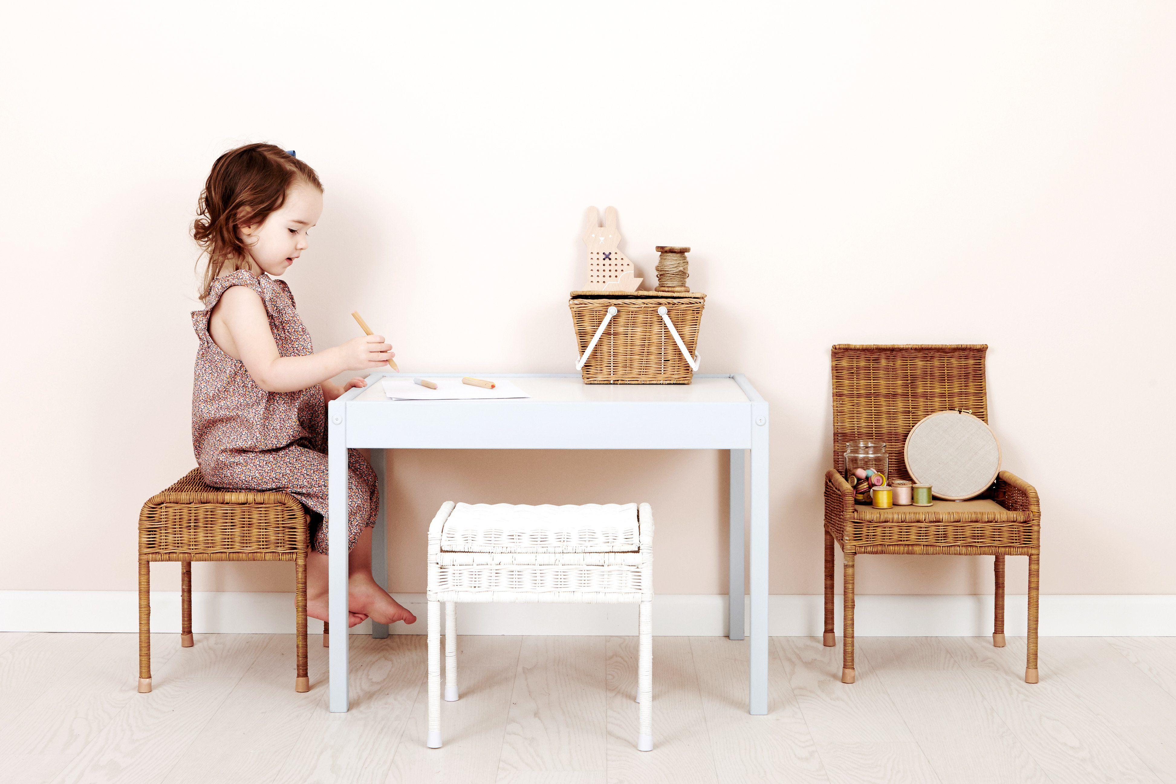 Design Life Kids' room