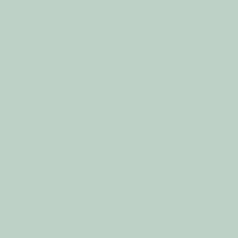 Top Aqua Paint Colors For Your Home
