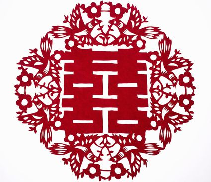 Mystic Knot Feng Shui Symbol Meaning And Use