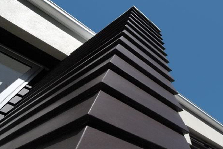 7 Popular Siding Materials To Consider: 5 Best Brands Of Fiber-Cement Siding