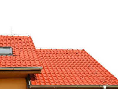 Comparing Lifespans for 7 Common Roofing Materials