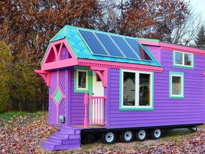 ravenlore-custom-tiny-house