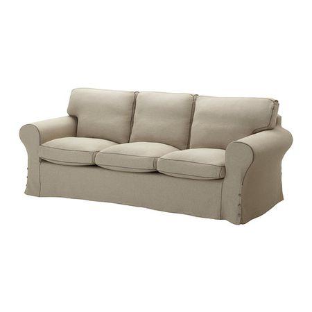 Ikea Rp Sofa