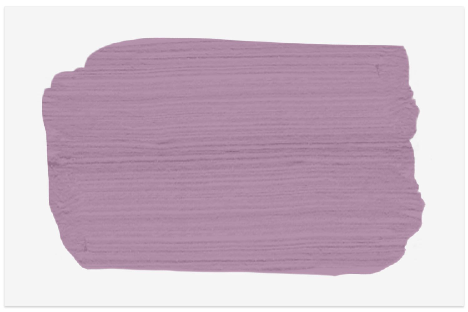 7440 UP paint swatch from Pantone