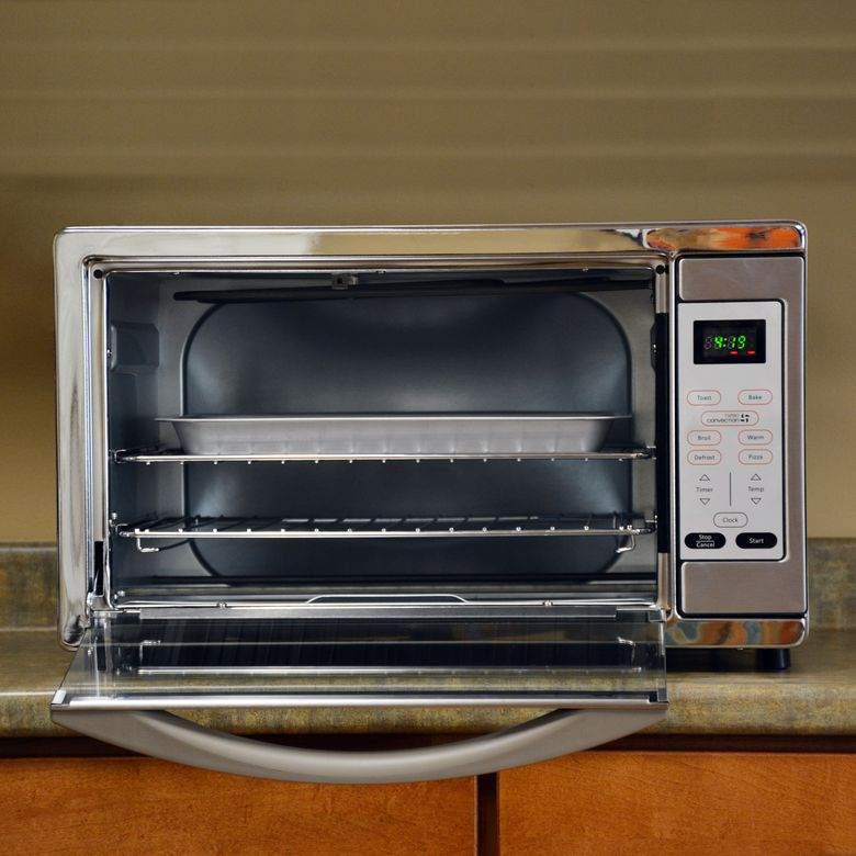 Oster Extra Large Digital Countertop Convection Oven