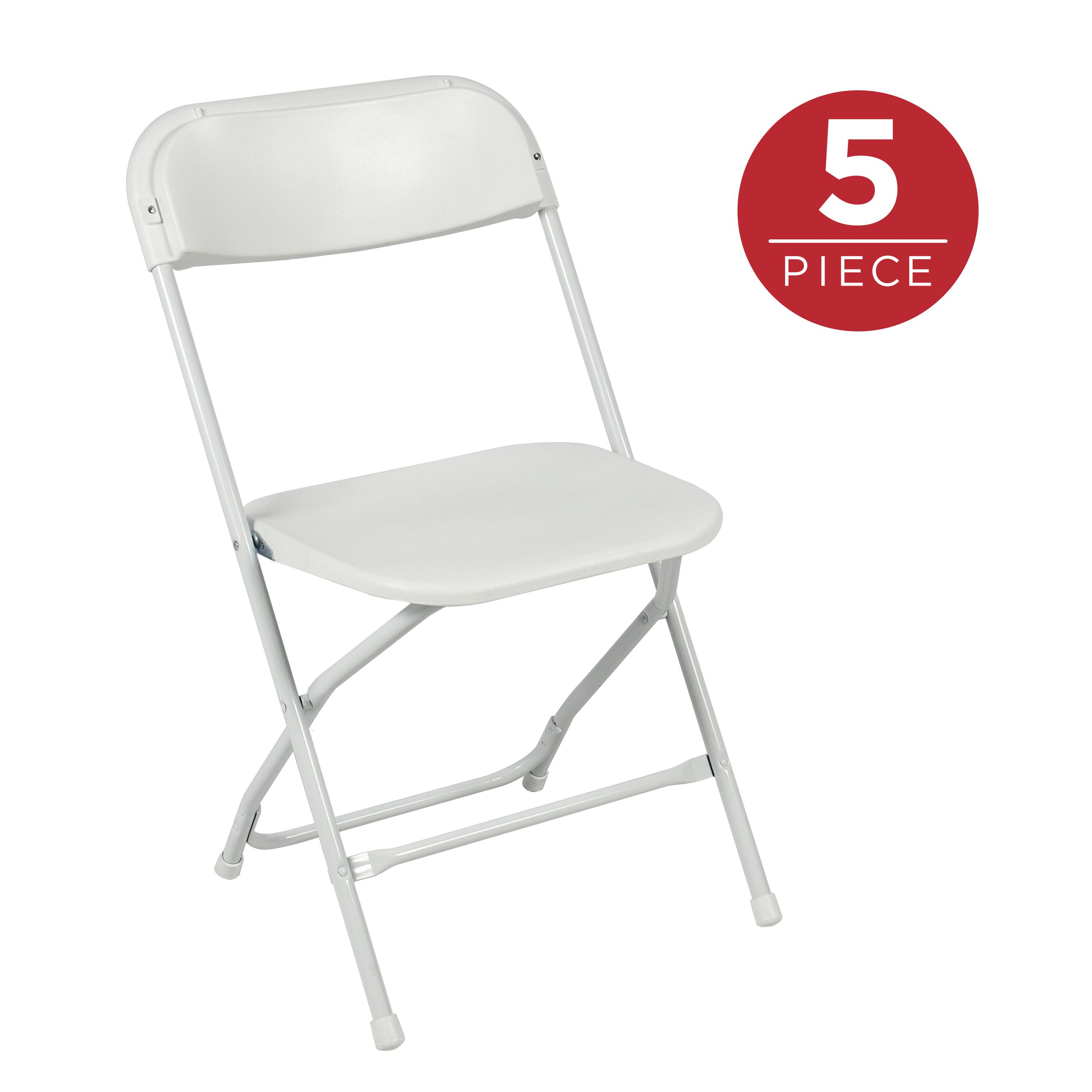 the 7 best folding chairs to buy in 2018
