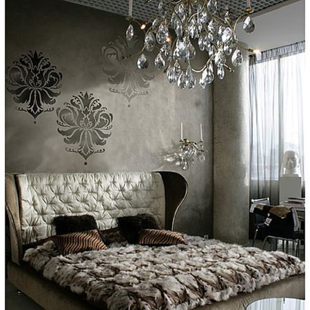 Bedroom Color Ideas With Brown ideas for decorating the bedroom with brown