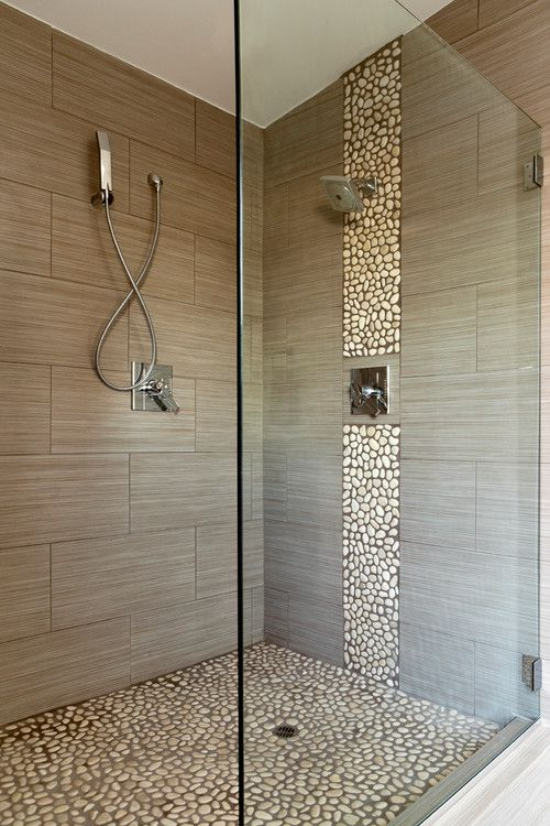 48 Inspiring Bathroom Design Ideas Simple Bathroom Design