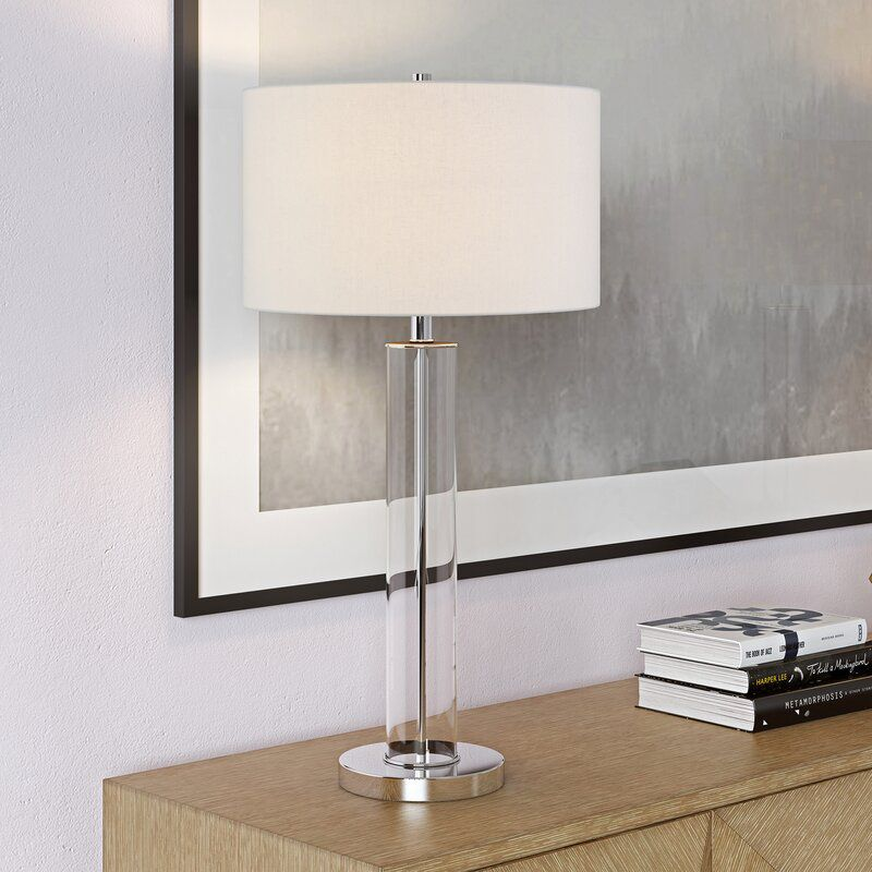 The 8 Best Bedside Lamps Of 2021