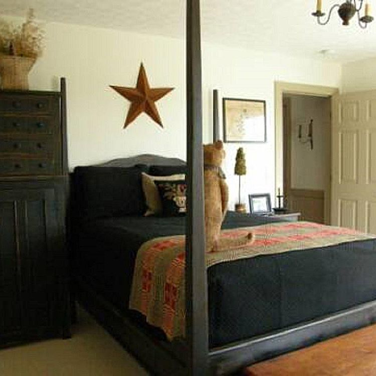 modern western decor.htm difference between primitive  rustic  and country style  primitive  rustic  and country style