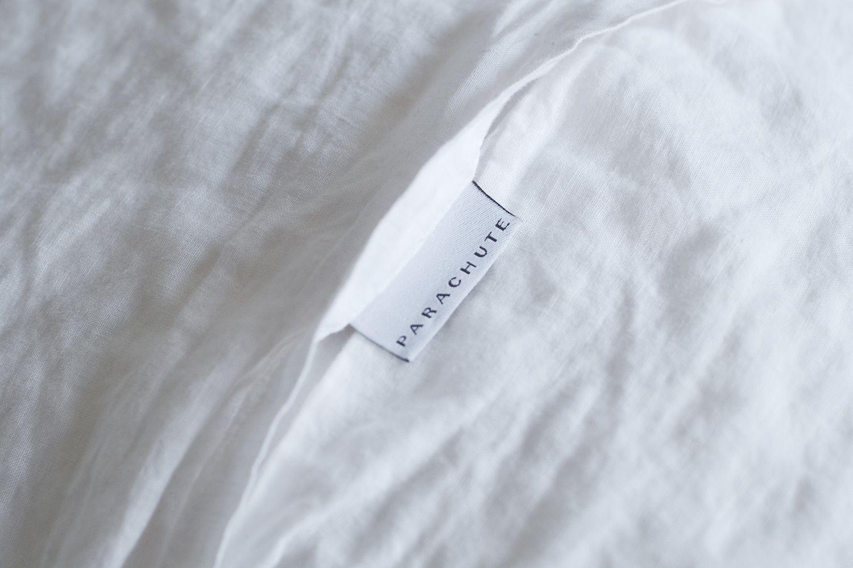 Parachute Linen Venice Sheet Set