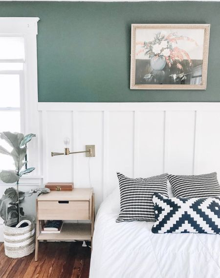 12 Bedroom Paint Colors for All Palettes